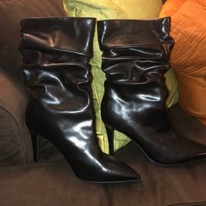 Jeffrey Campbell Shoes - Boots